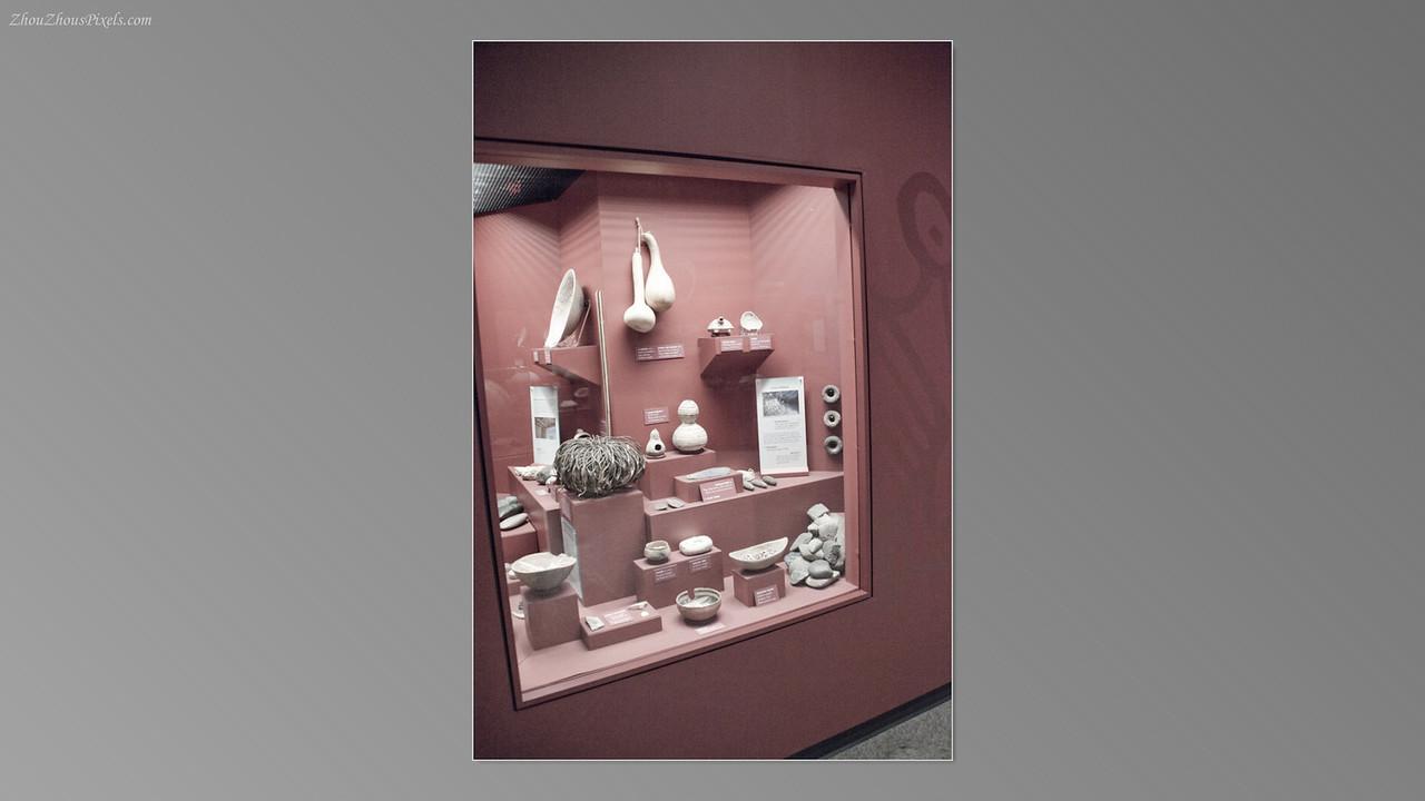 2012_05_14-3 (Heard Museum)-006