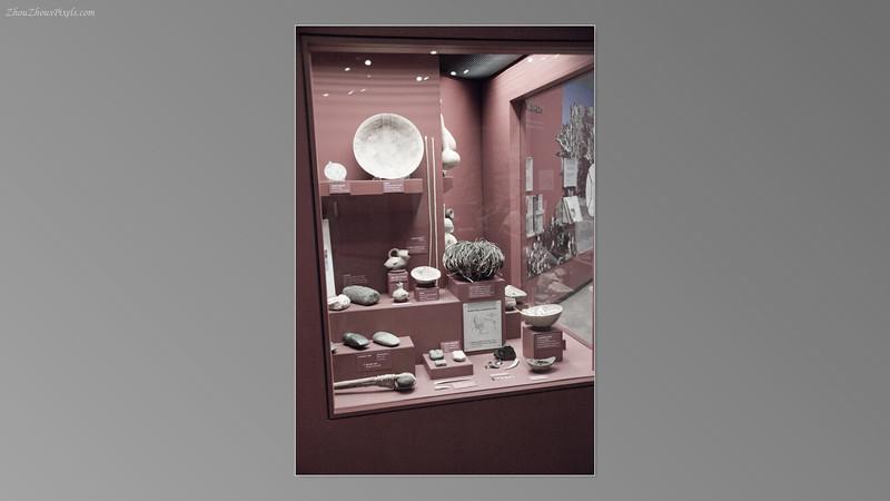 2012_05_14-3 (Heard Museum)-004