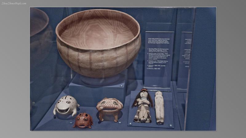 2012_05_14-3 (Heard Museum)-027
