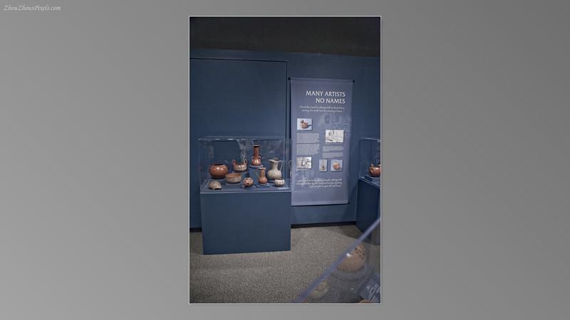 2012_05_14-3 (Heard Museum)-022