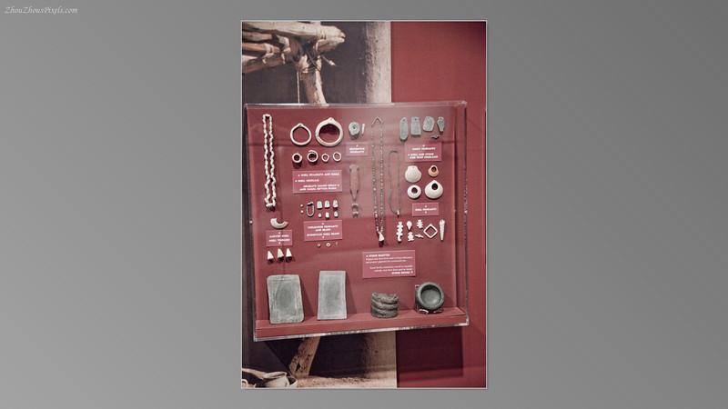 2012_05_14-3 (Heard Museum)-012