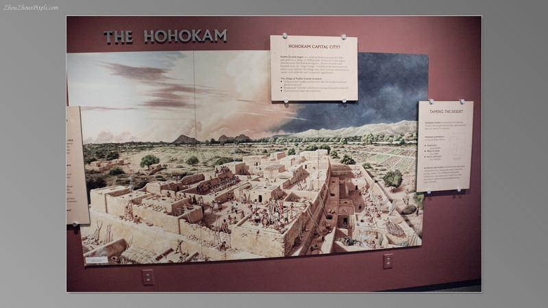 2012_05_14 (Heard Museum)