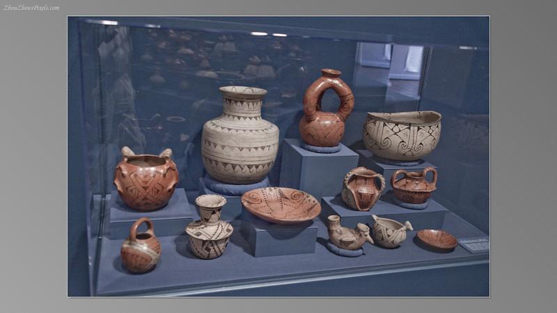 2012_05_14-3 (Heard Museum)-023