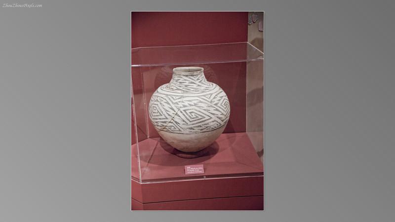 2012_05_14-3 (Heard Museum)-015