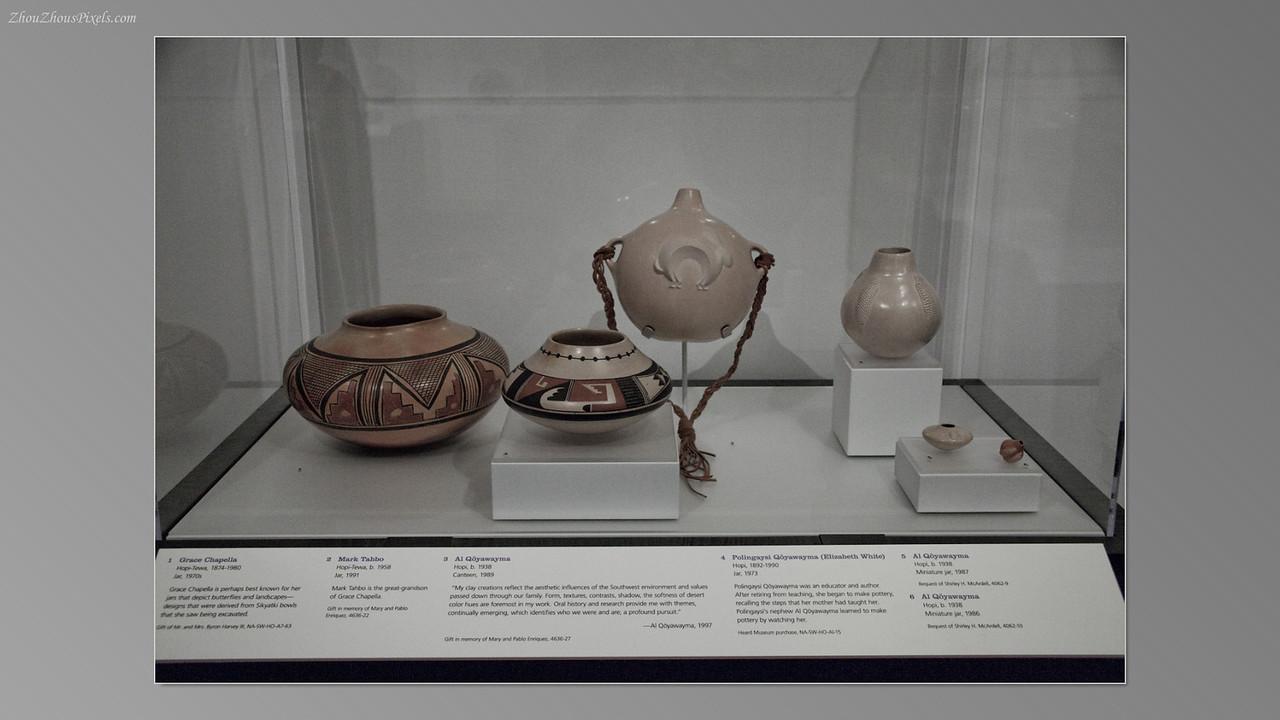 2012_05_14-3 (Heard Museum)-033