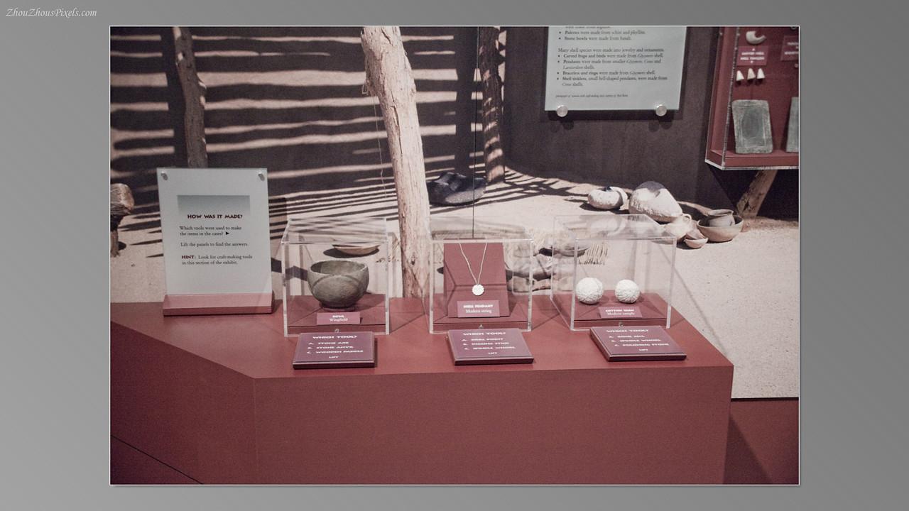2012_05_14-3 (Heard Museum)-011