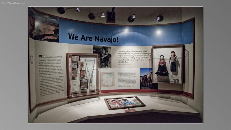 2012_05_14-3 (Heard Museum)-043