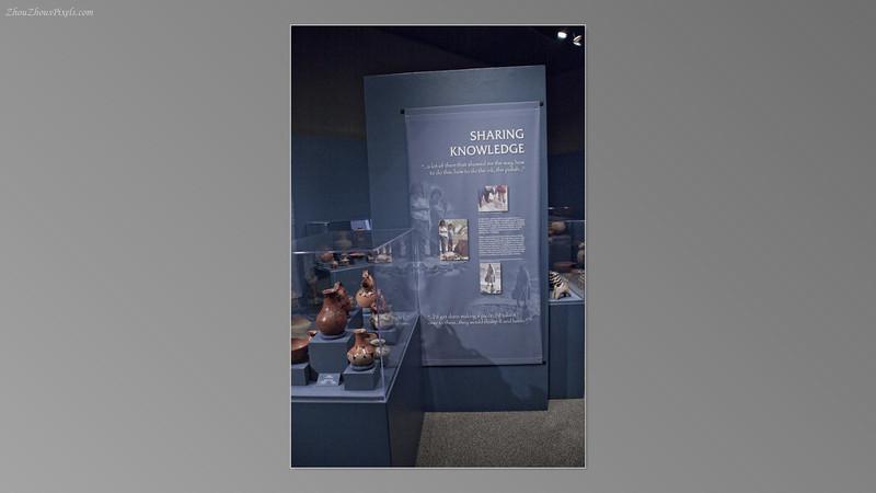 2012_05_14-3 (Heard Museum)-021