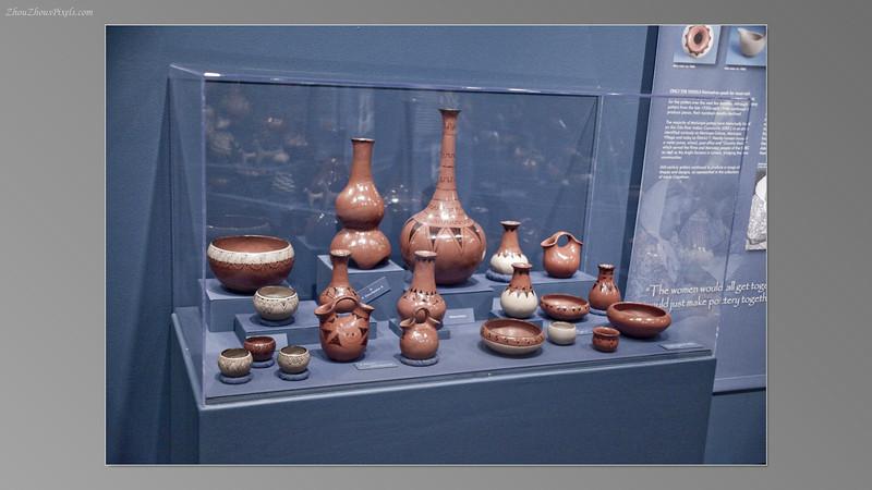 2012_05_14-3 (Heard Museum)-016