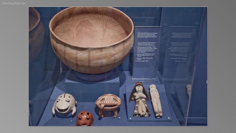 2012_05_14-3 (Heard Museum)-025