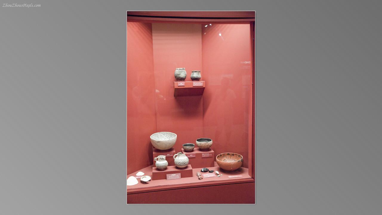 2012_05_14-3 (Heard Museum)-014