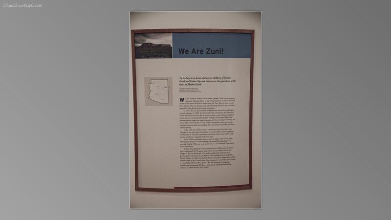 2012_05_14-3 (Heard Museum)-047