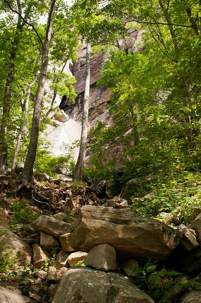 _kd34002 2012-06-16 Asheville