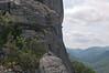 _kd33932 2012-06-16 Asheville