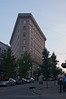 _kd34048 2012-06-16 Asheville