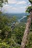 _kd33965 2012-06-16 Asheville
