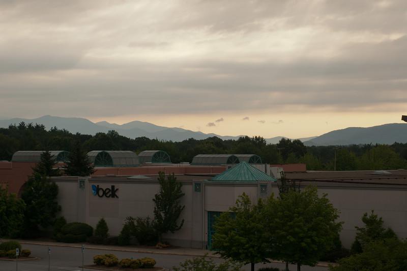 _kd34054 2012-06-17 Asheville