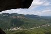 _kd27145 2012-06-16 Asheville