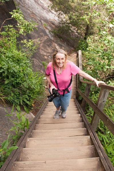 _kd33948 2012-06-16 Asheville