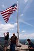 _kd27143 2012-06-16 Asheville