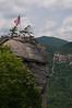 _kd33972 2012-06-16 Asheville