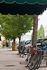 _kd34059 2012-06-17 Asheville