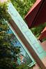 _kd34080 2012-06-17 Asheville