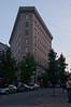 _kd34049 2012-06-16 Asheville