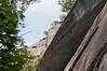 _kd34024 2012-06-16 Asheville