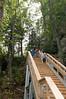 _kd33913 2012-06-16 Asheville