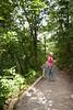 _kd27164 2012-06-16 Asheville