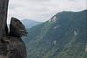 _kd33946 2012-06-16 Asheville