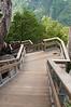 _kd33984 2012-06-16 Asheville