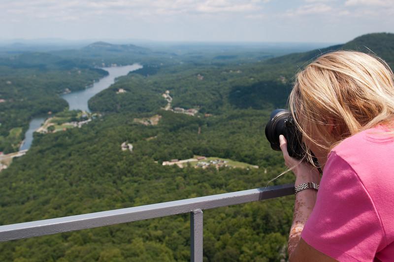 _kd33927 2012-06-16 Asheville