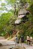 _kd34025 2012-06-16 Asheville