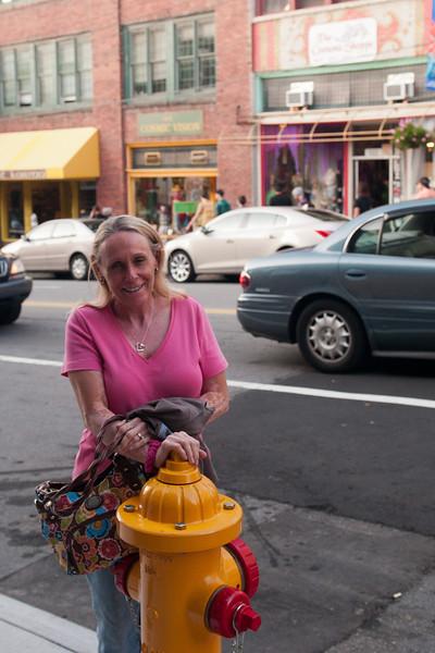 _kd34030 2012-06-16 Asheville