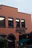 _kd34036 2012-06-16 Asheville