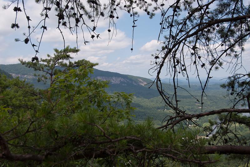_kd27134 2012-06-16 Asheville