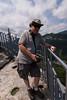 _kd27139 2012-06-16 Asheville