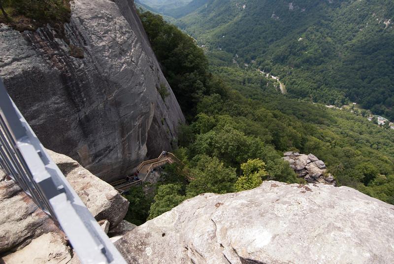 _kd27142 2012-06-16 Asheville