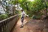 _kd27147 2012-06-16 Asheville