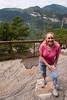 _kd27159 2012-06-16 Asheville