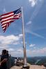 _kd27144 2012-06-16 Asheville