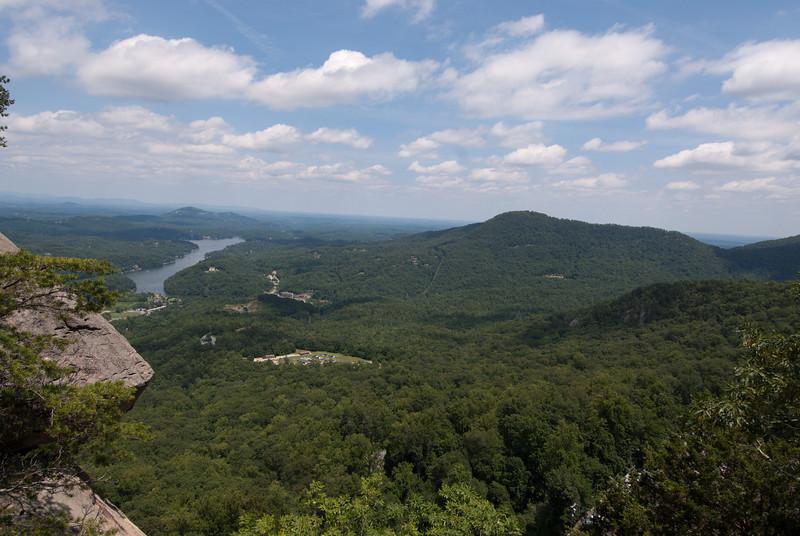 _kd27137 2012-06-16 Asheville