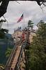 _kd33969 2012-06-16 Asheville