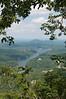 _kd33974 2012-06-16 Asheville