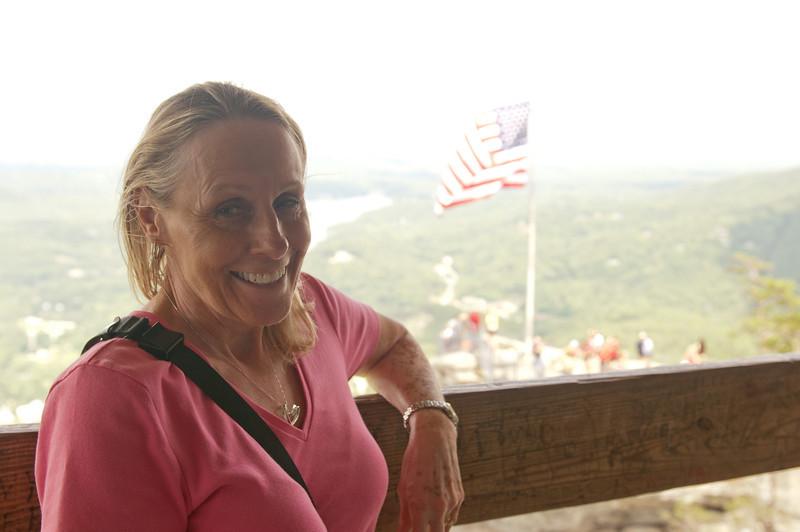 _kd33938 2012-06-16 Asheville