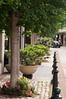 _kd34067 2012-06-17 Asheville