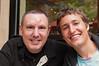 _kd34085 2012-06-17 Asheville