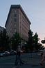 _kd34050 2012-06-16 Asheville